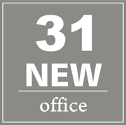 31 NEW Office